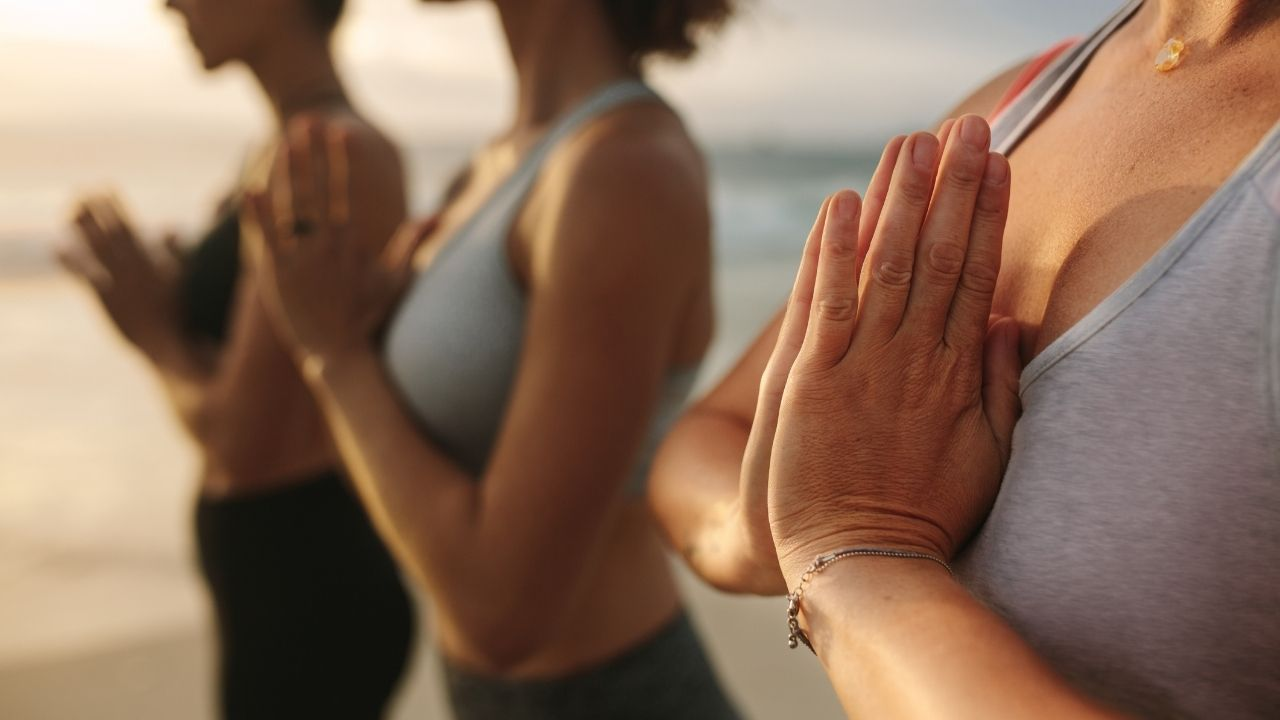 Wellness Tourism: Creating Better Experiences, Increasing Revenue & Boosting Brands