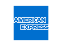 American Express Logo Food Travel