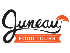 Juneau Food Tours Food Travel