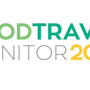 Food Travel Monitor – Extended License