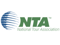 National Tour Association Food Travel