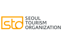 Seoul Tourism Organization Food Travel