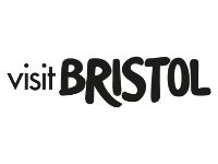 Visit Bristol Food Travel
