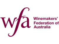 Winemakers Federation Australia Food Travel
