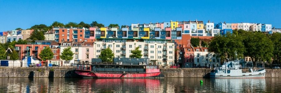 Culinary-Placemaking-Bristol