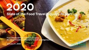 News-2020-State-of-the-Food-Travel-Industrie