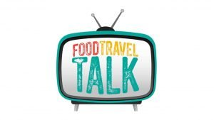 Food Travel Talk TV Launches