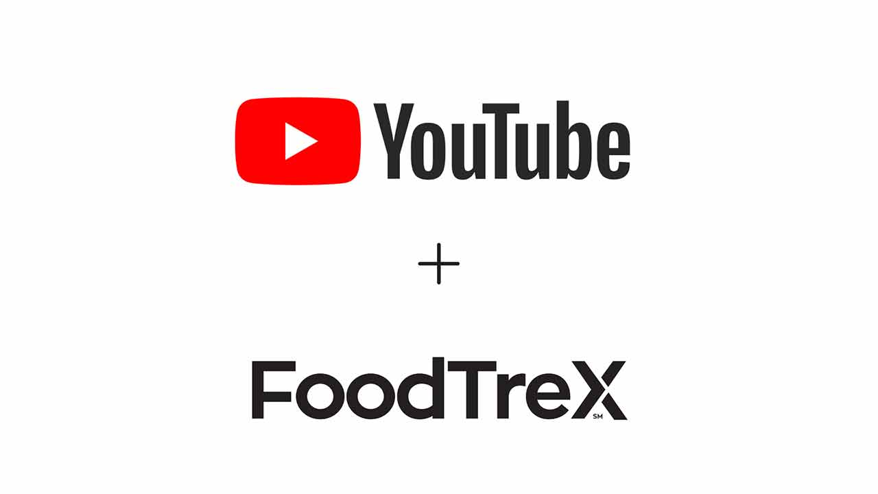 Newly Released 2018 FoodTreX Online Summit Recordings