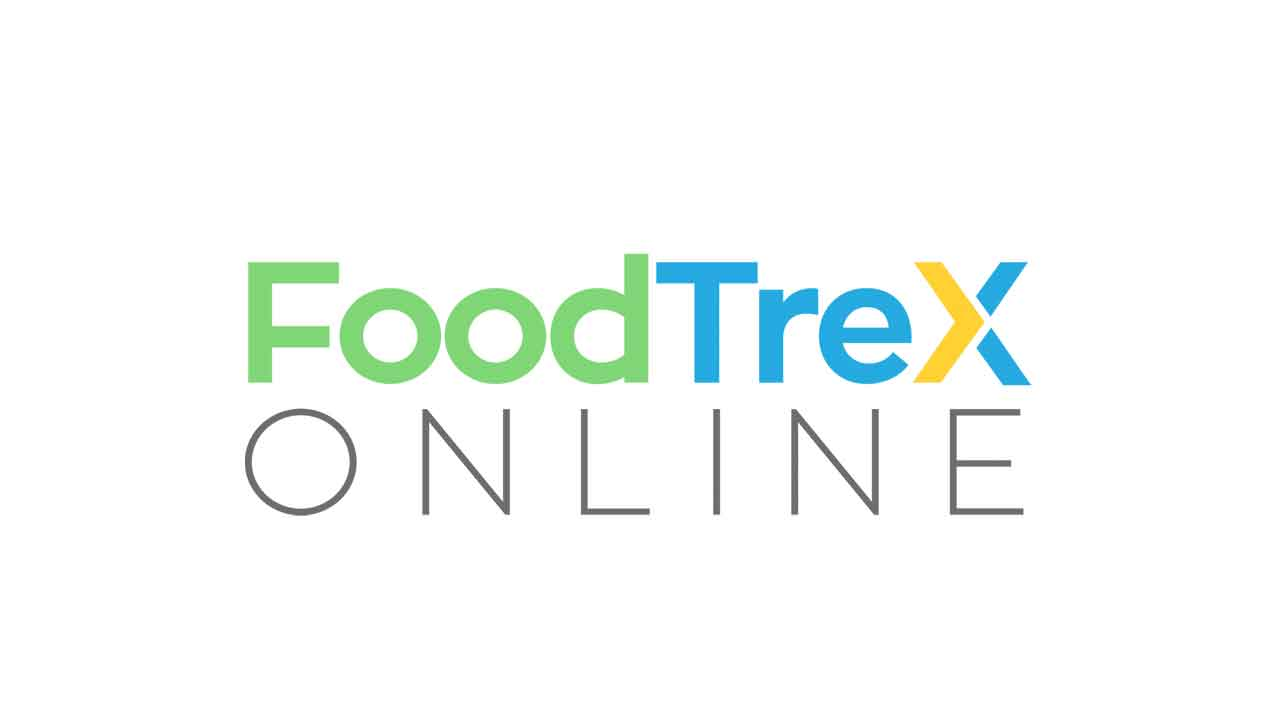 Outstanding International Participation at the 2020 FoodTreX Online Summit