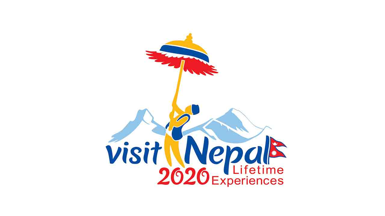 Nepal Tourism Board Partners With FoodTreX Innovation Summit