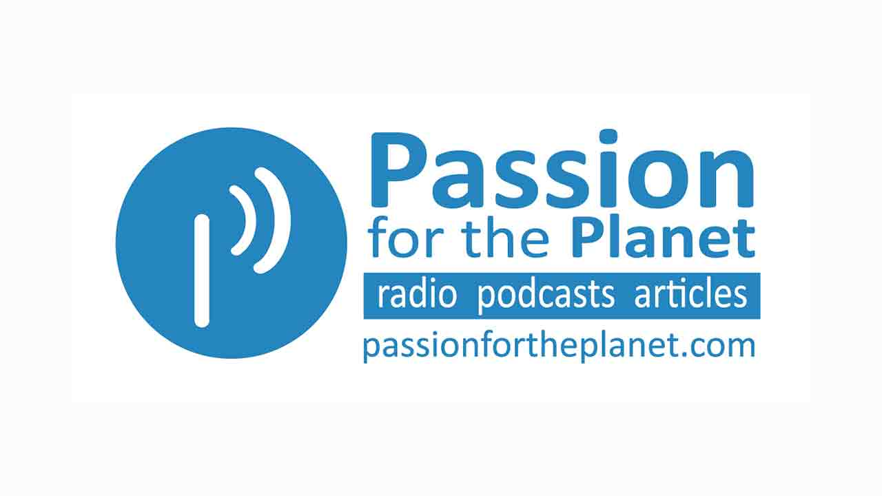 Announcing a New Strategic Partnership with Passion for the Planet