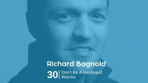 Podcast-Richard-Bagnold