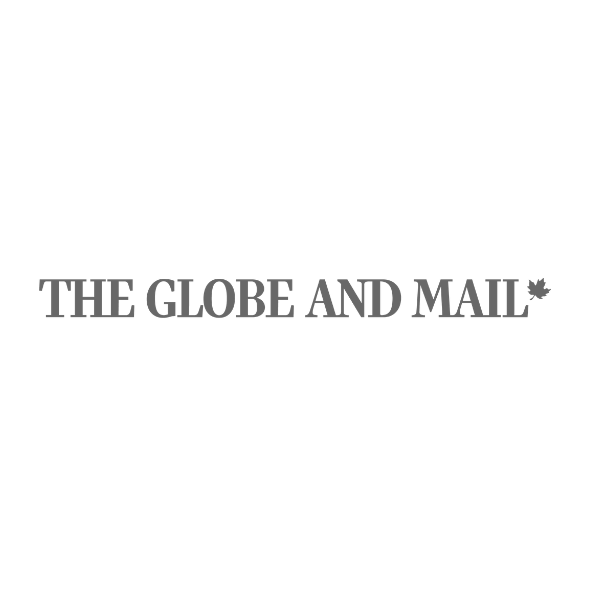 Il Globe and Mail