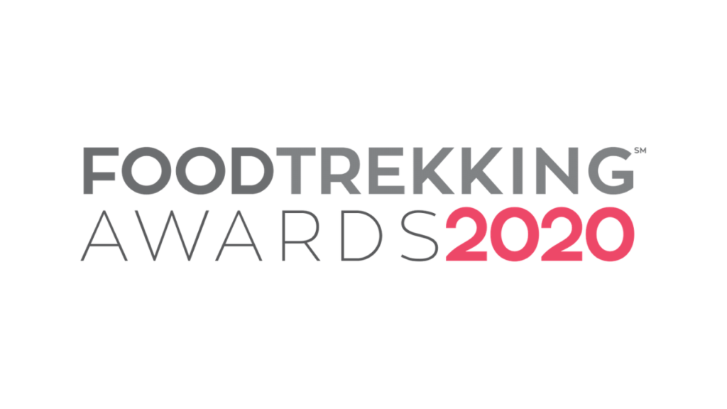 Foodtrekking-Awards-2
