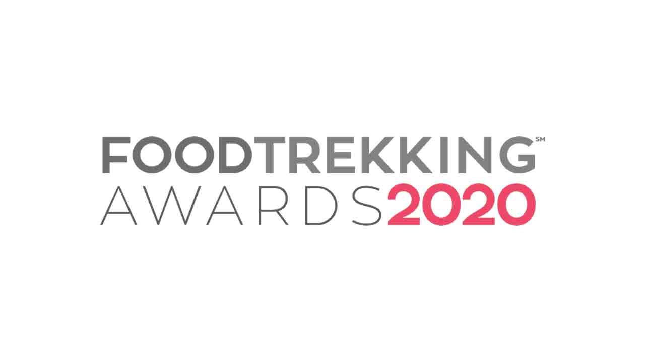 νέα-foodtrekking_awards_2020