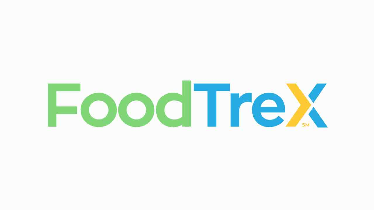 news-foodtrex
