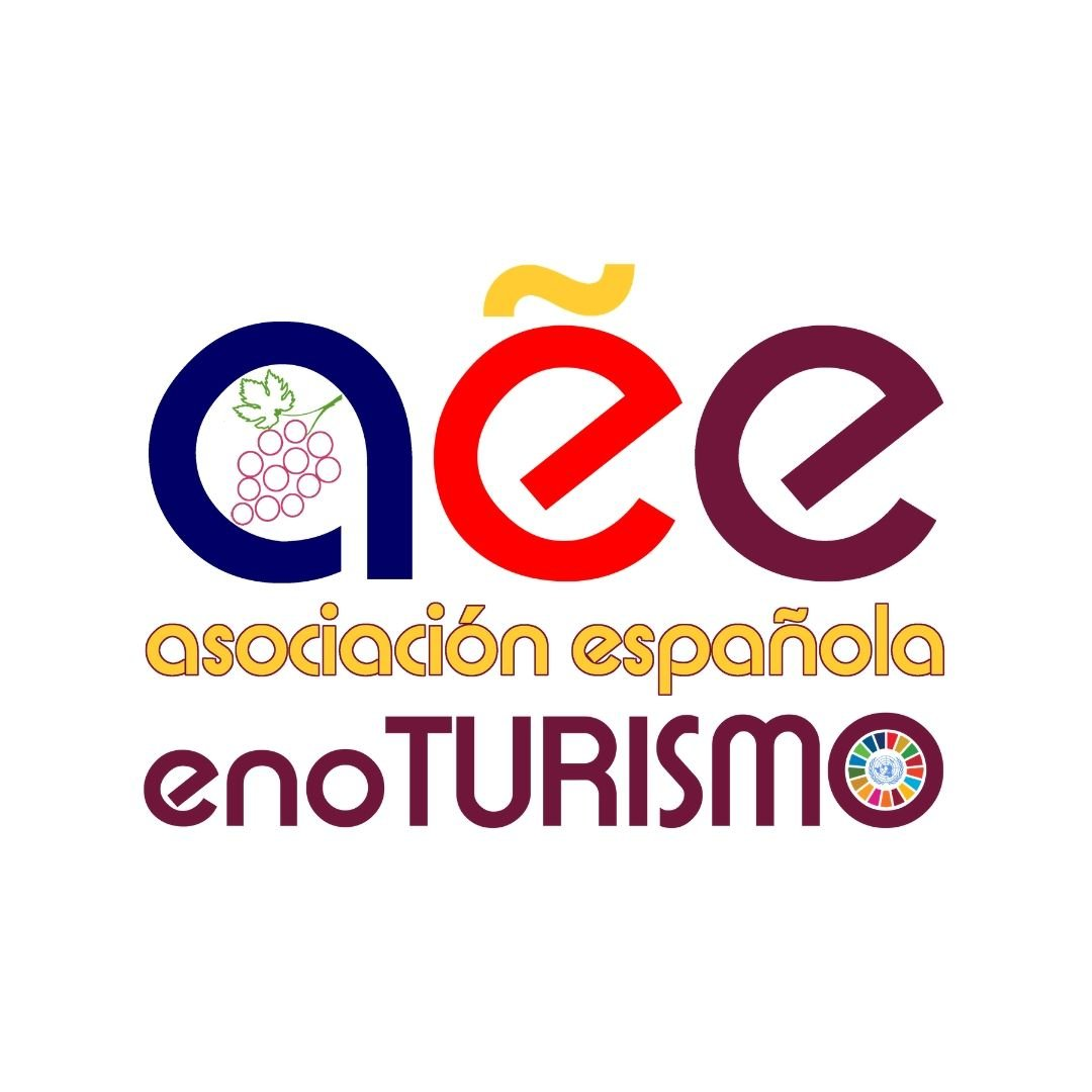 panish EnoTourism Association (AEE)
