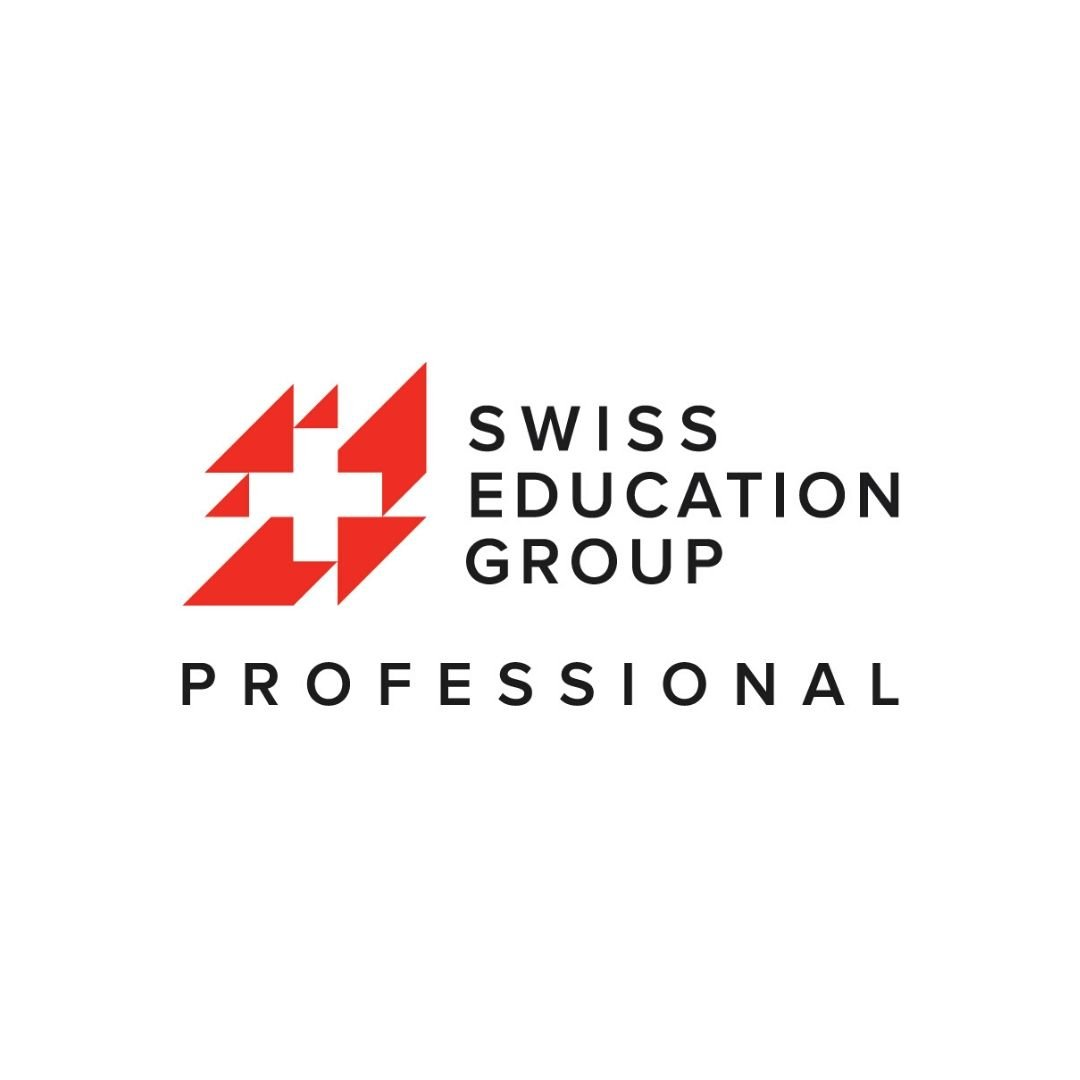 swiss education group professional