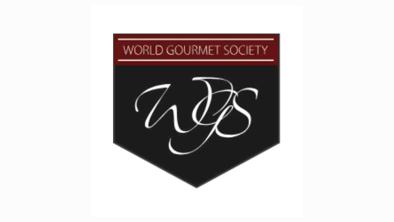World Gourmet Society Chef Video Competition Applications Now Open