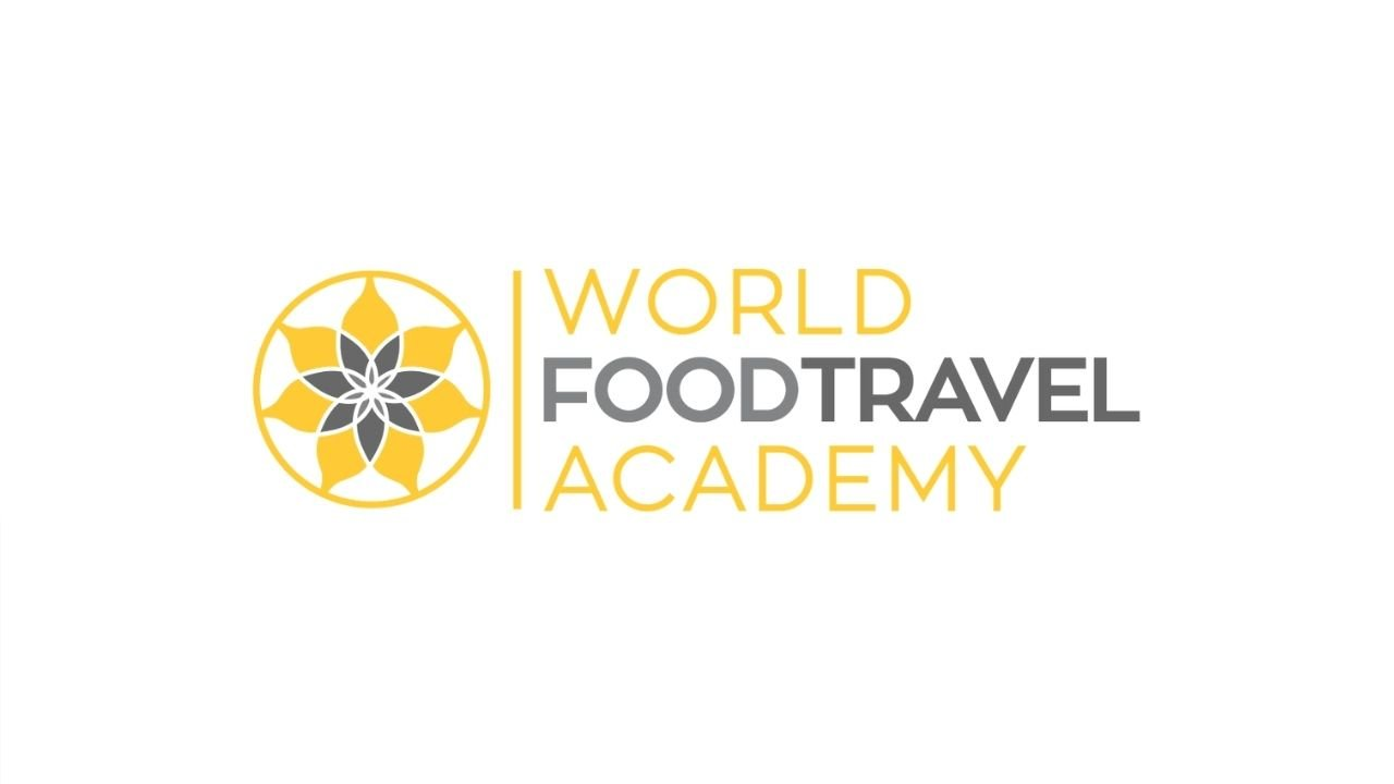 World Food Travel Academy