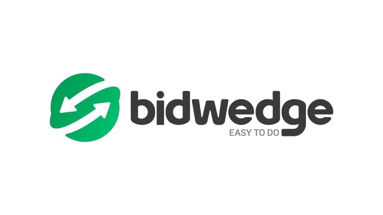 WFTA Welcomes Bidwedge as Partner