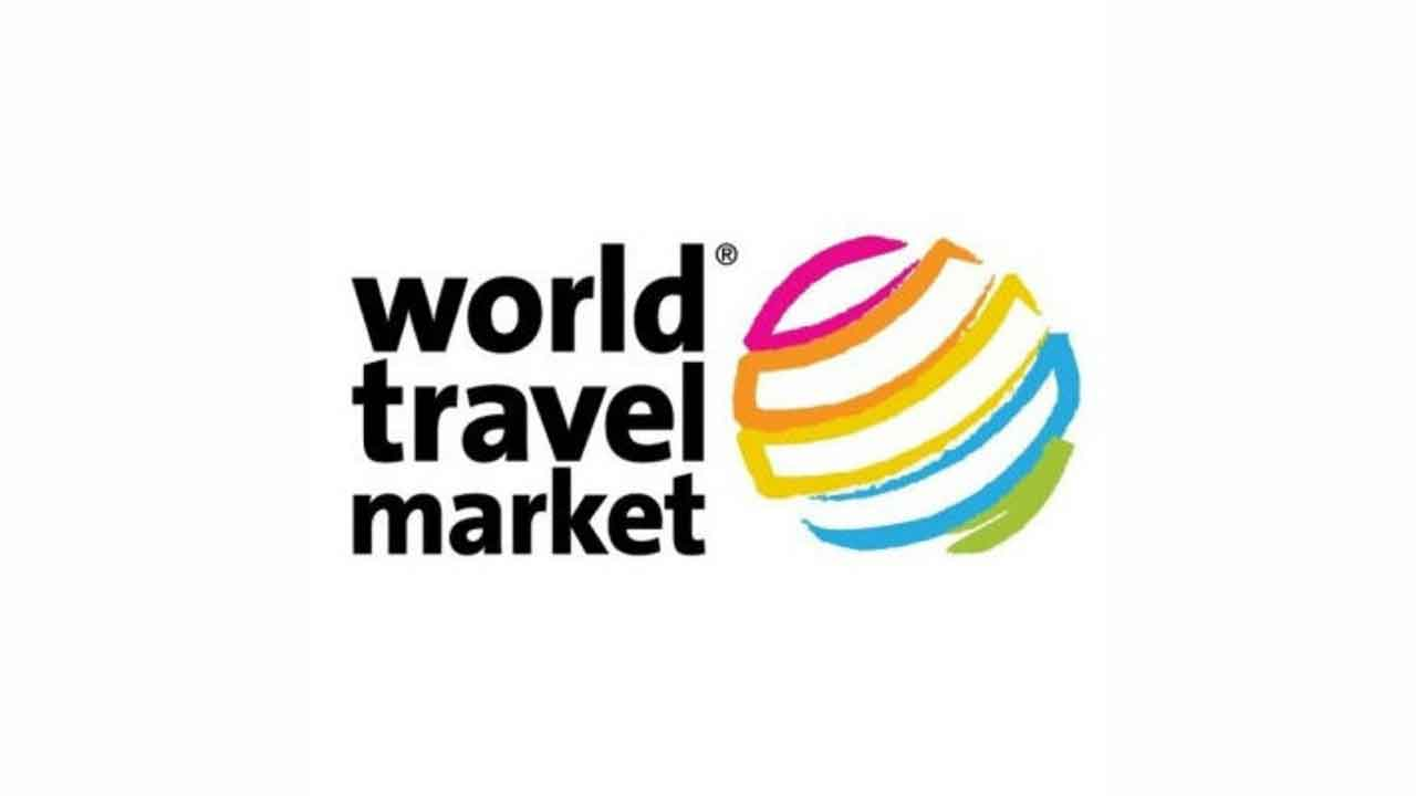 WFTA to Host Food Tourism Session During WTM