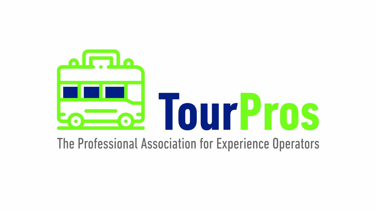 Welcoming Group Tour Professionals