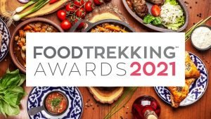news - foodtrekking awards
