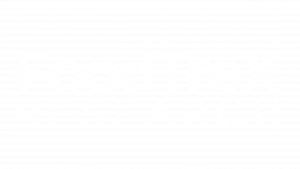 FoodTrex Research Summit